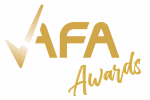 AFA Awards 2020