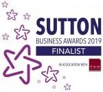 Sutton Biz Awards