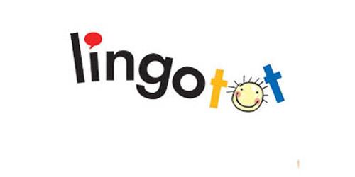 Multi Award-Winning Children's Language Franchise | Lingotot